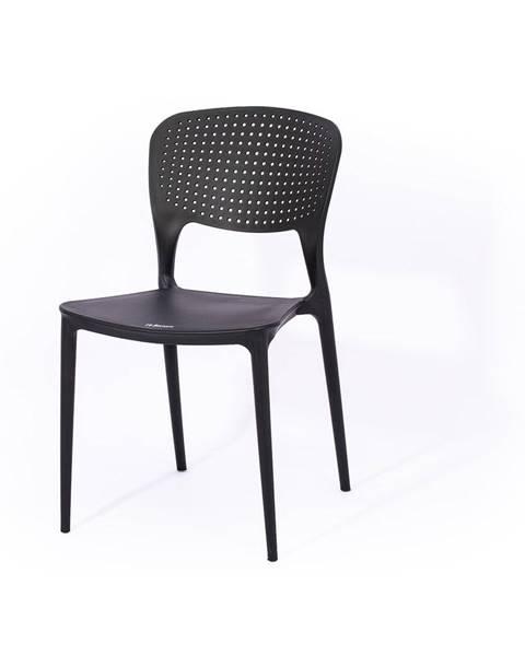 Stolička Le Bonom