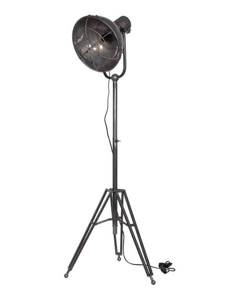Stajaca lampa BePureHome