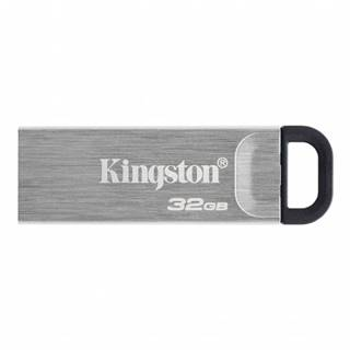 32 GB Kingston USB 3.2