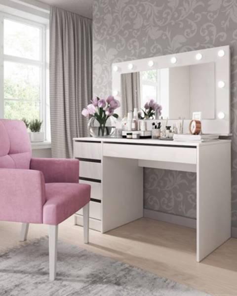 Zrkadlo OKAY nábytok
