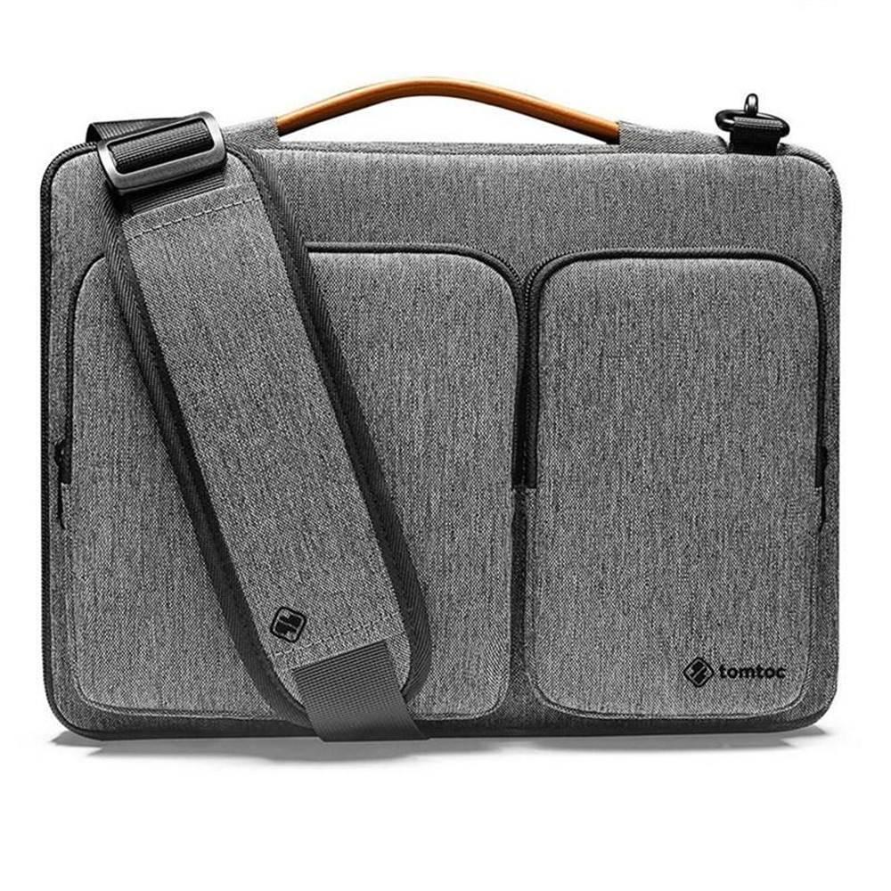 "tomtoc Brašna na notebook tomtoc Messenger na 13"" MacBook Pro / Air"