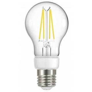Inteligentná žiarovka Immax NEO Smart LED E27 6,3W, teplá bílá,