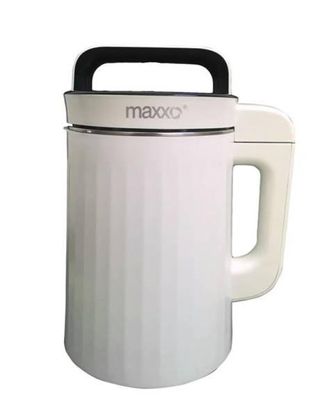 Varič Maxxo