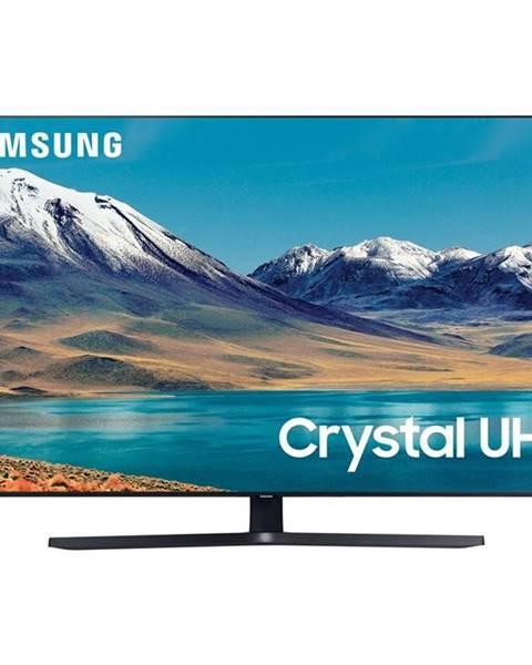 Televízor Samsung