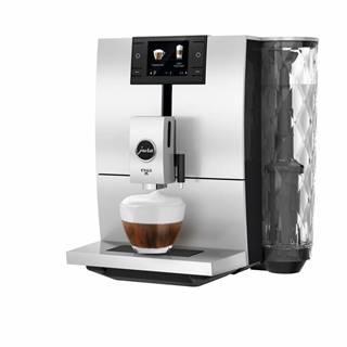 Espresso Jura ENA 8 Metropolitan Black