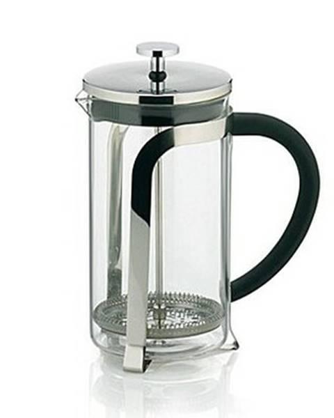Kávovary KELA