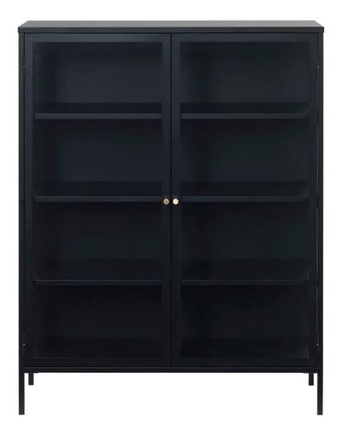 Vitrína Unique Furniture