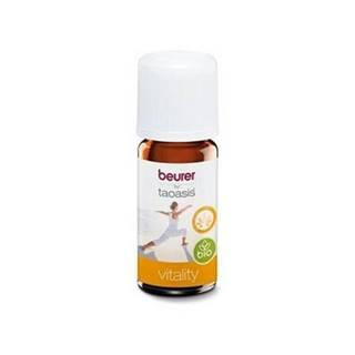Beurer olej VITALITY