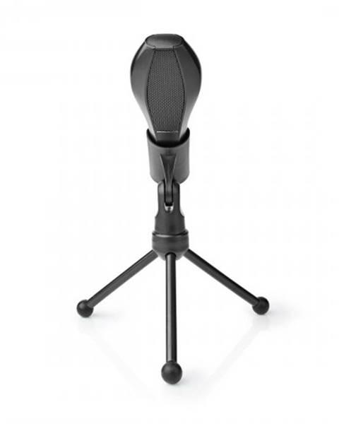 Mikrofón Nedis