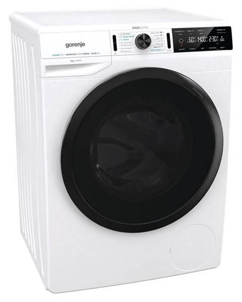 Práčka Gorenje