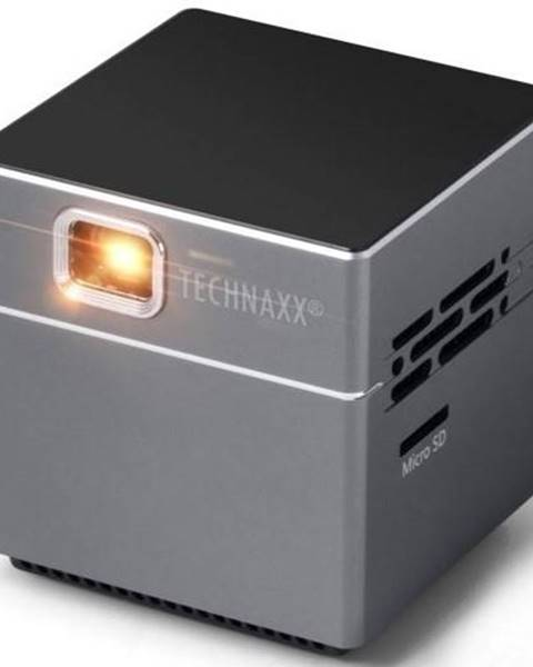 Televízor Technaxx
