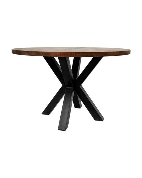 Stôl HSM collection