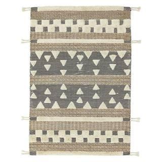 Koberec Asiatic Carpets Paloma Casablanca, 120 x 170 cm
