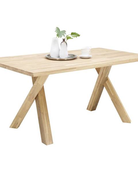 Stôl Hom`in