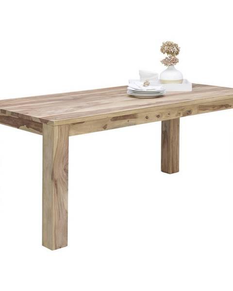 Stôl Landscape