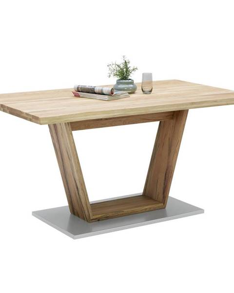Stôl Linea Natura