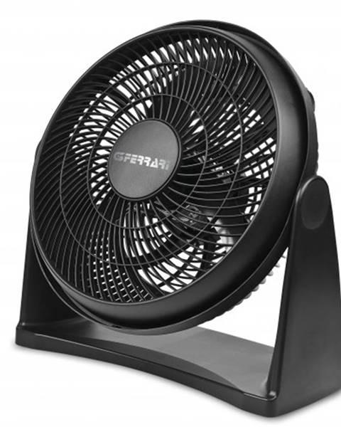 Ventilátor G3FERRARI