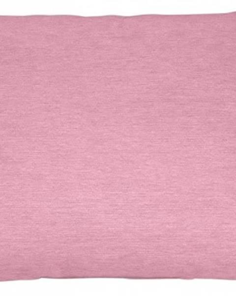 Ružový vankúš ASKO - NÁBYTOK