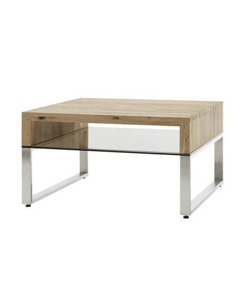 Stôl Novel