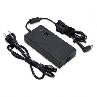 Sieťový adaptér Acer 180 W
