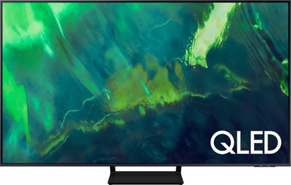 Samsung Smart televízor Samsung QE75Q70A