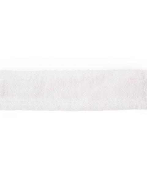 Biele pomôcky pre upratovanie 4Home