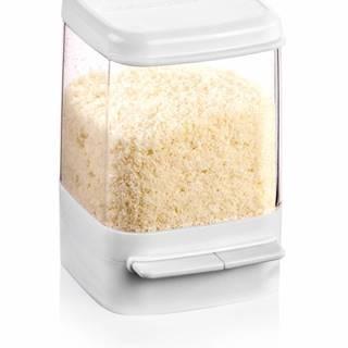 TESCOMA zdravá dóza do chladničky PURITY, na parmezán