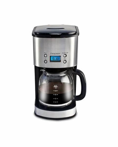Kávovary Beper