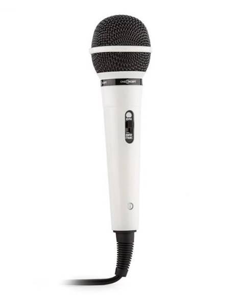 Mikrofón OneConcept