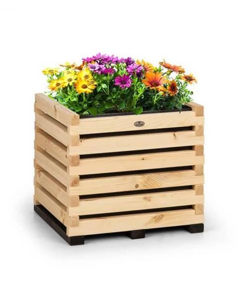 Kvetináč Blumfeldt
