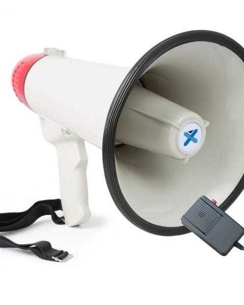 Mikrofón Vexus