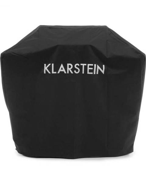 Pomôcky na grilovanie Klarstein