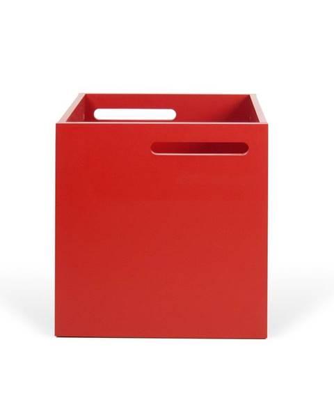 Úložný box TemaHome