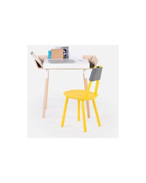 Stôl EMKO