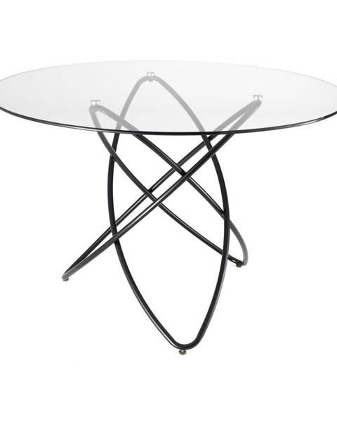 Stôl Tomasucci