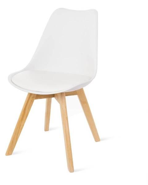 Stolička loomi.design