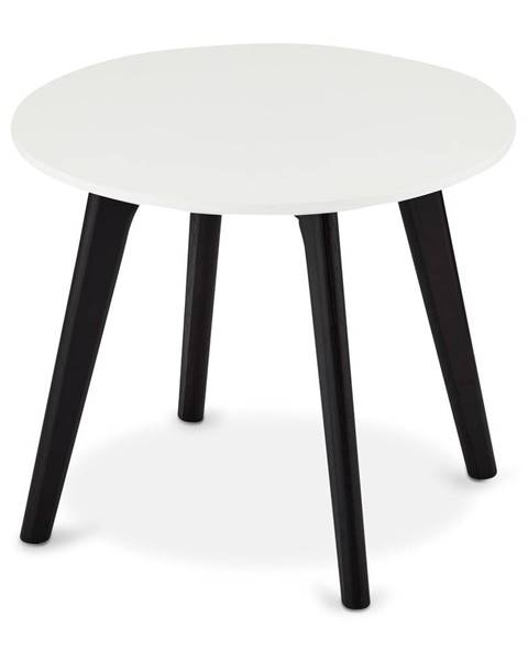 Stôl Furnhouse