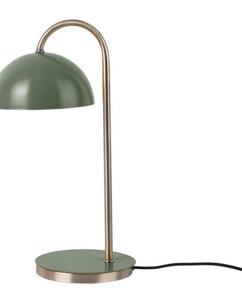Stolová lampa Leitmotiv