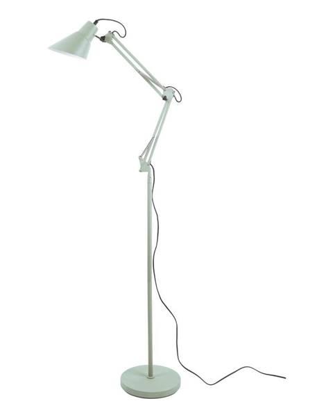 Lampa Leitmotiv
