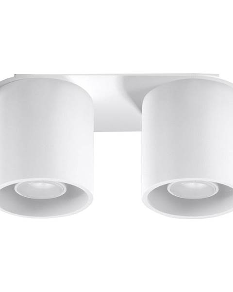 Závesné svietidlo Nice Lamps