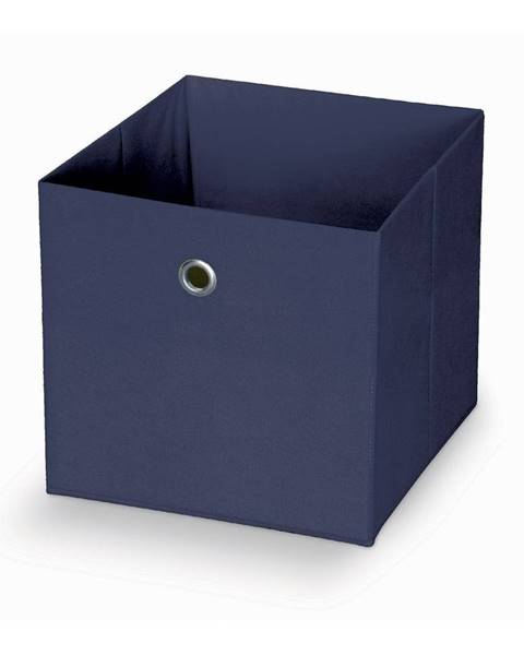 Úložný box Domopak