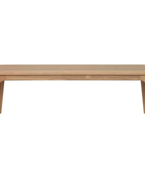 Lavica Unique Furniture