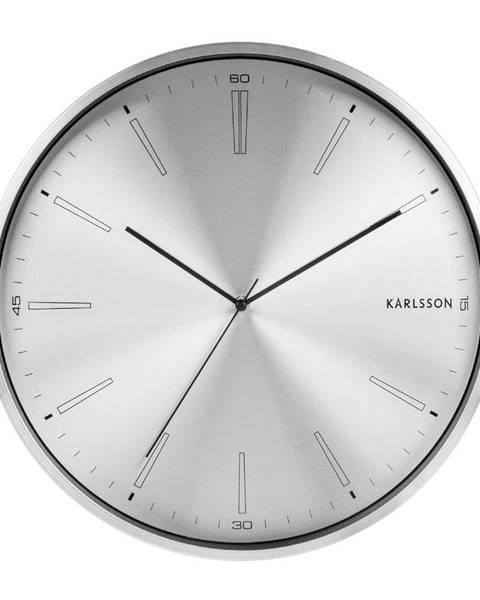 Dekorácie Karlsson