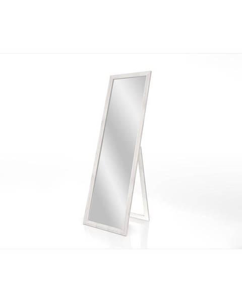 Zrkadlo Styler