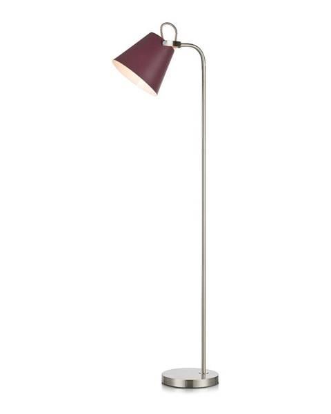 Stajaca lampa Markslöjd
