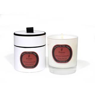 Sviečka s vôňou ylang ylang Parks Candles London, 50hodín horenia