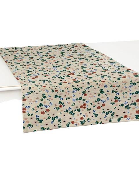 Stôl Linen Couture