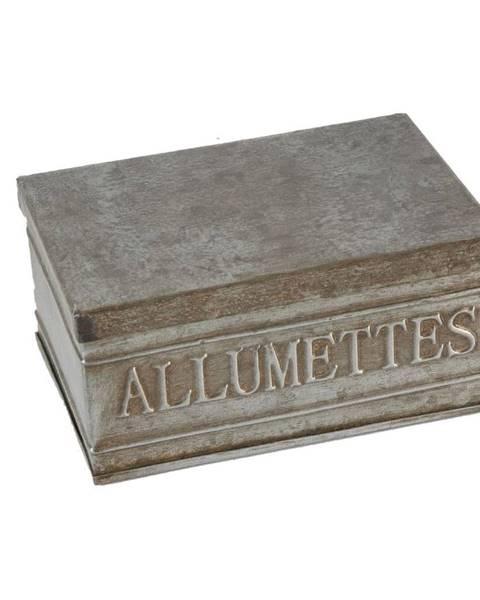 Úložný box Antic Line