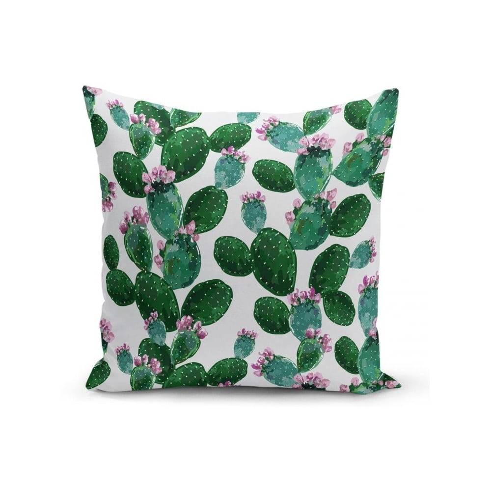 Minimalist Cushion Covers Obliečka na vankúš Minimalist Cushion Covers Bentero, 45 x 45 cm