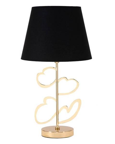 Stolová lampa Mauro Ferretti